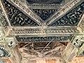13th century Ramappa temple, Rudresvara, Palampet Telangana India - 105.jpg
