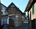 14-03-09 Lommersum Schaesberggasse 12.jpg