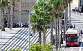 14-08-06-barcelona-RalfR-051.jpg