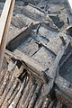 14-11-15-Ausgrabungen-Schweriner-Schlosz-RalfR-109-N3S 4092.jpg