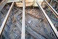 14-11-15-Ausgrabungen-Schweriner-Schlosz-RalfR-122-N3S 4105.jpg