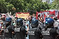 14-12-2017 marcha contra reforma previsional (128).jpg
