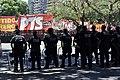 14-12-2017 marcha contra reforma previsional (46).jpg