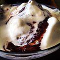 140329 helado vainilla praline cointreau-luis figueroa-luisfi61.JPG