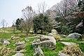 140412 Konda Yakushi Onsen Sasayama Hyogo pref Japan11s3.jpg