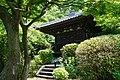 140531 Futaiji Nara Japan10s3.jpg