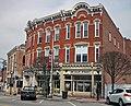 141-145 Main Street, Ossining, NY.jpg