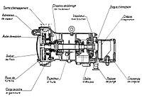 141-R centrifugal cold water pump.jpg