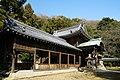 141225 Osake-jinja Ako Hyogo pref Japan03s3.jpg