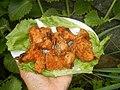 1417Cuisine foods delicacies of Bulacan 18.jpg