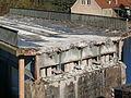 15-02-08-Kanalbrücke-Eberswalde-Nordende-RalfR-P1040278-11.jpg