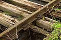 15-04-29-Waggonaufzug-Eberswalde-RalfR-DSCF4748-13.jpg