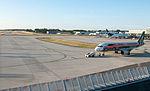 15-07-11-Flughafen-Paris-CDG-RalfR-N3S 8819.jpg