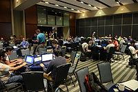 15-07-16-Hackathon-Mexico-D-F-RalfR-WMA 1110.jpg