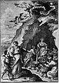 15- Podalirius-Iasolino conduce il Giovane de Quinzi dalle ninfe che preparano le acque termali.jpg
