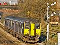 150218 Castleton East Junction.jpg