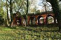 1505viki Cmentarz żydowski przy ul. Lotniczej. Foto Barbara Maliszewska.jpg