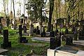 1508viki Cmentarz żydowski przy ul. Lotniczej. Foto Barbara Maliszewska.jpg