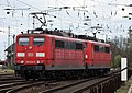 151 029-6 Köln-Kalk Nord 2016-04-01-02.JPG