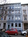 15569 Hospitalstrasse 116.JPG