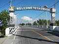 1591Pampanga River School Bridges Arches Roads Landmarks 38.jpg