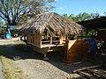 1598Santo Niño Paombong Malolos City Bulacan 39.jpg