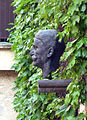 15 Pierre de Coubertin, Museu de l'Esport.jpg