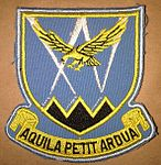15 Squadron South African Air Force.jpg