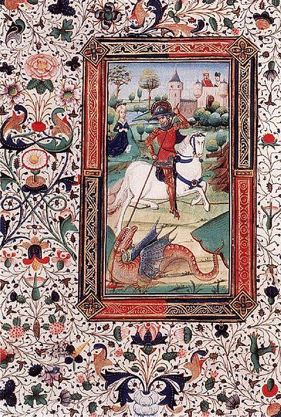 File:15th-century painters - Folio of a Breviary - WGA15805.jpg