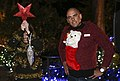 15th Marine Expeditionary Unit Holiday Party 131206-M-ST621-077.jpg