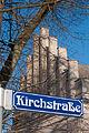 16-01-18-Joachimsthal-RalfR-N3S 3657.jpg