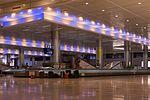 16-03-30-Ben Gurion International Airport-RalfR-DSCF7540.jpg