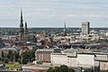 16-08-31-View from Latvian Academy of Sciences building-RR2 4265.jpg