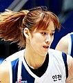 160217 여자농구 신한은행 vs KB스타즈 직찍 1 (28).jpg