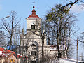 160313 Saint Martin church in Słubice - 01.jpg