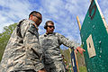 160th SOAR (A) holds NCO-Soldier of the Year competition 150413-A-KH515-358.jpg