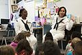 161013-N-XJ788-070 - Sailors read to a third grade class at Shelton Elementary School.jpg