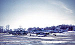 164th Tactical Fighter Squadron - F-84F Thunderstreaks.jpg
