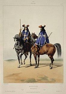 D Artagnan Wikip 233 Dia