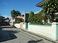 168San Mateo Rizal Landmarks Province 11.jpg
