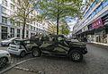 17-04-11-Hummer H2-RalfR-DSC 0182.jpg