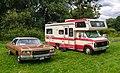 17-GMC-Vandura-Chevrolet-G30-Daniela-Kloth-DSC 1618.JPG