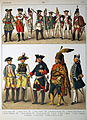 1700, German. - 095 - Costumes of All Nations (1882).JPG