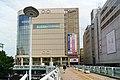 170824 Kita-Senju Station Tokyo Japan07s3.jpg