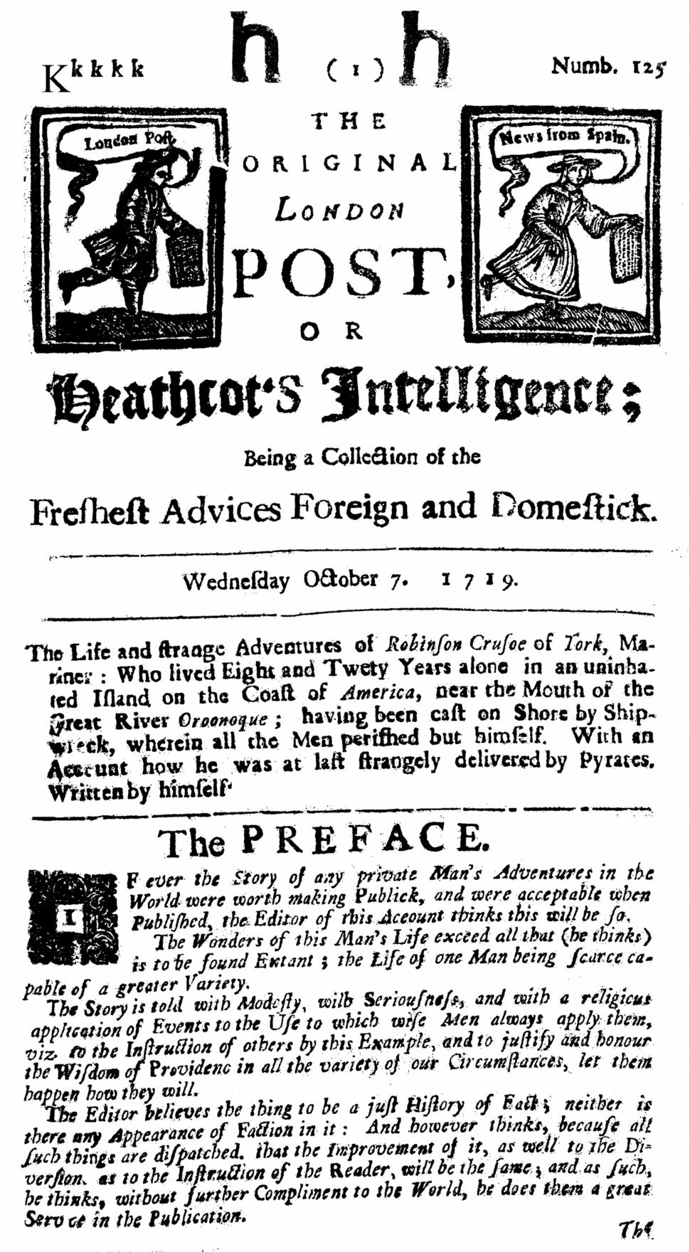 1719-heathcot-robinson-crusoe