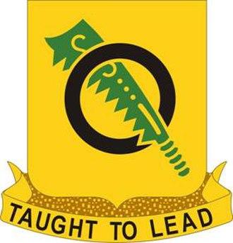 256th Infantry Brigade Combat Team (United States) - Image: 173INDUI