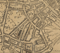 1769 MilkSt Boston map WilliamPrice.png
