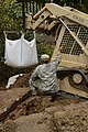 1782nd Engineer Company from Lancaster, SC, helps Columbia rebuild 151013-Z-OL711-019.jpg