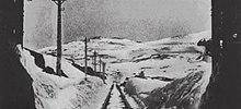 18-a Poŝtkartoj de Norvegio, 1913.jpg