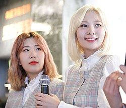 180306 Bolbbalgan4 at a fansinging (1).jpg
